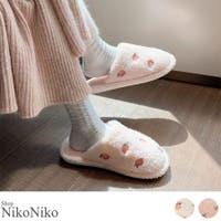 ShopNikoNiko(ショップニコニコ)の寝具・インテリア雑貨/ルームシューズ・スリッパ