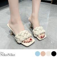 ShopNikoNiko | MG000007825