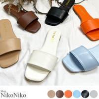 ShopNikoNiko | MG000007776