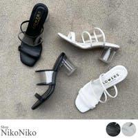 ShopNikoNiko | MG000007781