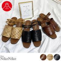 ShopNikoNiko | MG000007763