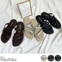 ShopNikoNiko | MG000007767