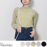 ShopNikoNiko(ショップニコニコ)のトップス/シャツ