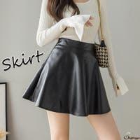 shoppinggo | JRKW0002534