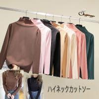 shoppinggo(ショッピングゴー)のトップス/Tシャツ