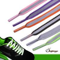 shoppinggo(ショッピングゴー)のシューズ・靴/シューズクリップ・シューズアクセサリー