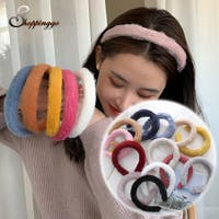 shoppinggo | JRKW0002554