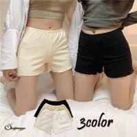 shoppinggo | JRKW0002359