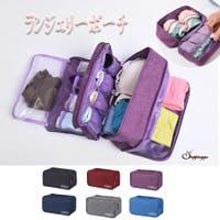 shoppinggo(ショッピングゴー)のバッグ・鞄/トラベルバッグ