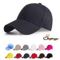 shoppinggo(ショッピングゴー)の帽子/キャップ