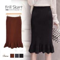 shoppinggo(ショッピングゴー)のスカート/タイトスカート