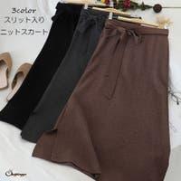 shoppinggo(ショッピングゴー)のスカート/ひざ丈スカート