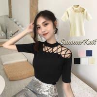 shoppinggo | JRKW0002471