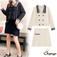 shoppinggo(ショッピングゴー)のスーツ/セットアップ