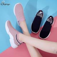 shoppinggo(ショッピングゴー)のシューズ・靴/スニーカー
