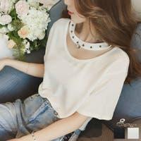 shoppinggo   JRKW0002463