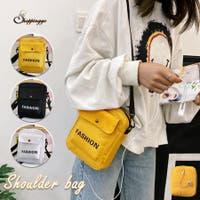 shoppinggo   JRKW0002460