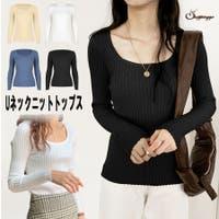 shoppinggo | JRKW0001895