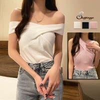 shoppinggo | JRKW0002278