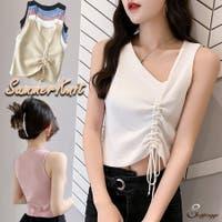 shoppinggo | JRKW0002332