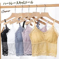 shoppinggo(ショッピングゴー)のトップス/キャミソール