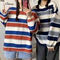 shoppinggo | JRKW0002566