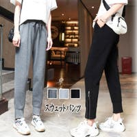 shoppinggo | JRKW0002564