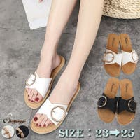 shoppinggo(ショッピングゴー)のシューズ・靴/サンダル