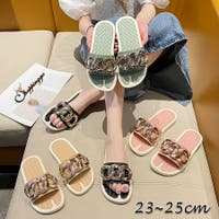 shoppinggo(ショッピングゴー)のシューズ・靴/ミュール