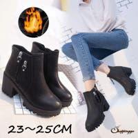 shoppinggo(ショッピングゴー)のシューズ・靴/ショートブーツ