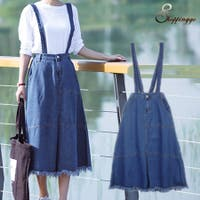 shoppinggo(ショッピングゴー)のワンピース・ドレス/サロペット