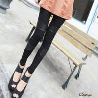 shoppinggo | JRKW0002500