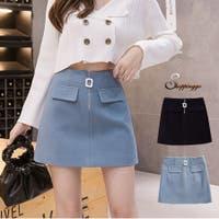 shoppinggo(ショッピングゴー)のスカート/ミニスカート