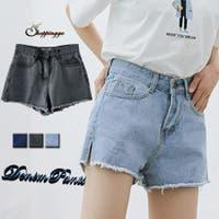 shoppinggo(ショッピングゴー)のパンツ・ズボン/ショートパンツ