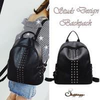 shoppinggo(ショッピングゴー)のバッグ・鞄/リュック・バックパック