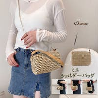 shoppinggo | JRKW0002340