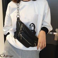 shoppinggo(ショッピングゴー)のバッグ・鞄/ウエストポーチ・ボディバッグ