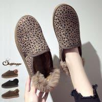 shoppinggo(ショッピングゴー)のシューズ・靴/ムートンブーツ