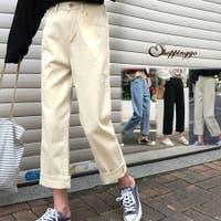 shoppinggo(ショッピングゴー)のパンツ・ズボン/デニムパンツ・ジーンズ