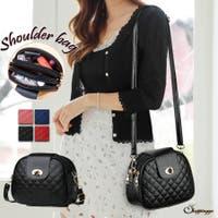 shoppinggo(ショッピングゴー)のバッグ・鞄/ショルダーバッグ