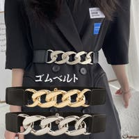 shoppinggo | JRKW0002538