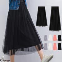 shoppinggo(ショッピングゴー)のスカート/プリーツスカート