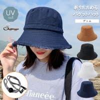 shoppinggo(ショッピングゴー)の帽子/ハット