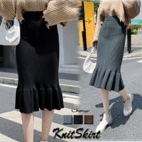 shoppinggo(ショッピングゴー)のスカート/フレアスカート