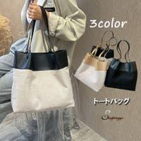 shoppinggo(ショッピングゴー)のバッグ・鞄/トートバッグ