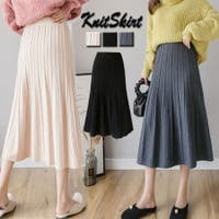 shoppinggo(ショッピングゴー)のスカート/ロングスカート