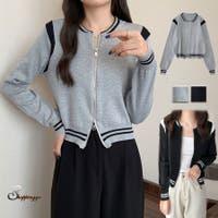 shoppinggo | JRKW0002572