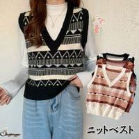 shoppinggo | JRKW0002575