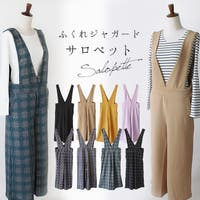 SHOT+(ショットプラス)のワンピース・ドレス/サロペット