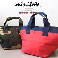 SHOT+(ショットプラス)のバッグ・鞄/トートバッグ